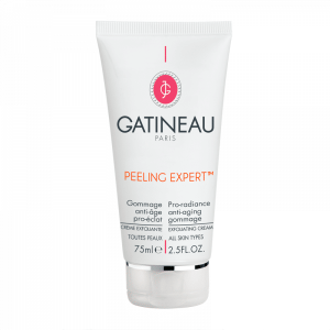 gatineau_peeling_expert_anti_ageing_gommage_75ml_1426847585