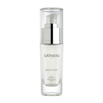 Gatineau Skin-lightening Serum online kopen