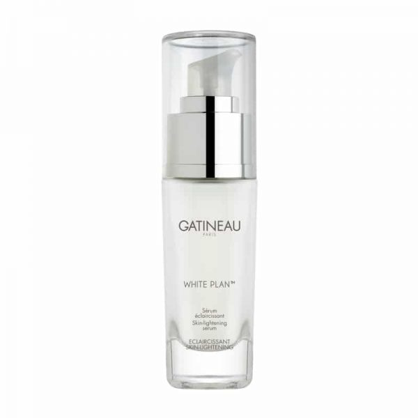 Gatineau Skin-lightening Serum online kopen