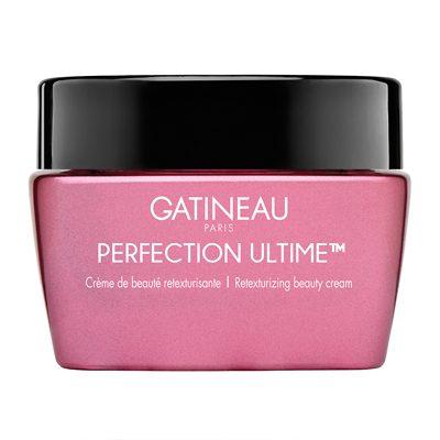 Gatineau_Perfection_Ultime_Retexturizing_Beauty_Cream_50ml_1484731980